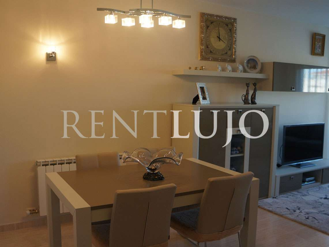 APT. PUNTA PRIMA 3-Lovely apartment -PLATJA D'ARO (Port d'Aro)-COSTA BRAVA