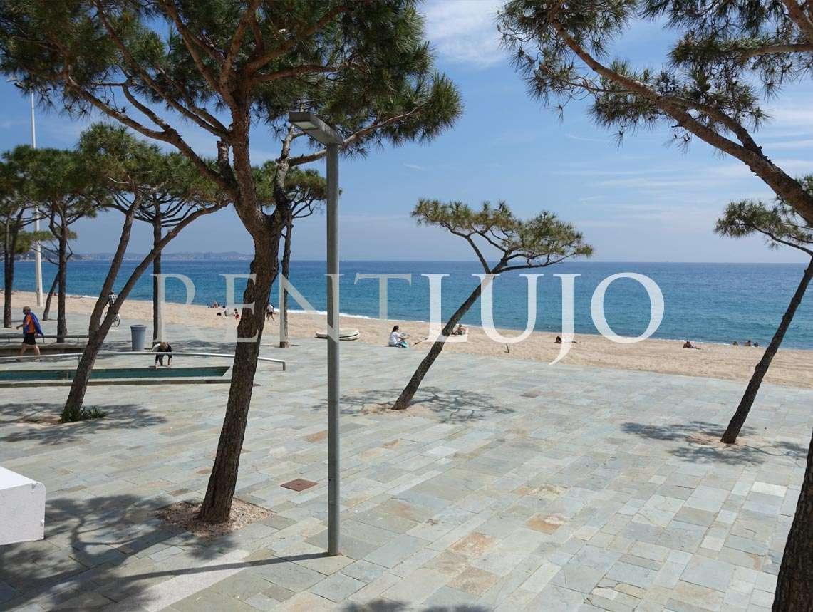 Apt sun tower platja d 39 aro costa brava - Alquiler pisos platja d aro ...